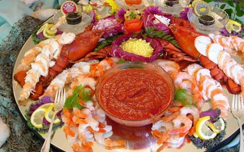 andaman and nicobar islands food cuisine ForAndaman And Nicobar Islands Cuisine