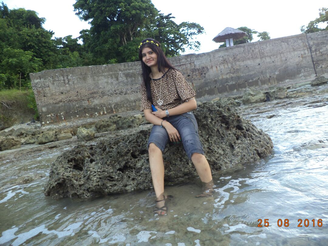 Andaman Tourism